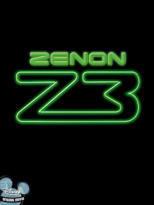 Zenon: Z3