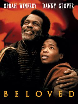 A critique of the movie beloved an adaptation of toni morrisons novel