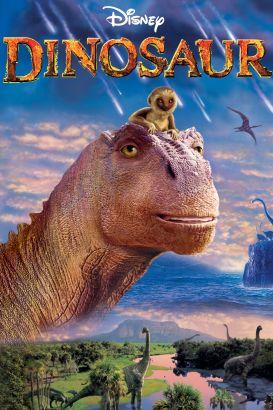 Dinosaur (2000)