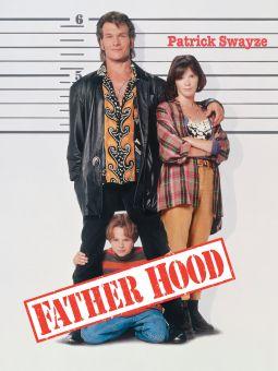 Father Hood