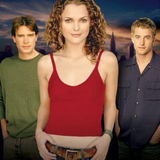 Felicity [TV Series]