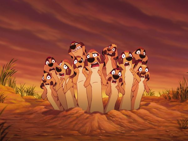 the lion king 1 1  2  2004