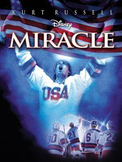 Disney Miraculous