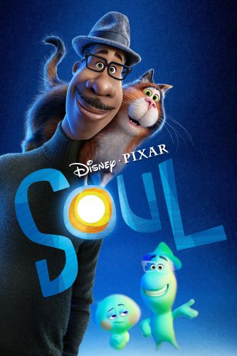 Soul - Pete Docter, Kemp Powers | Data Corrections | AllMovie
