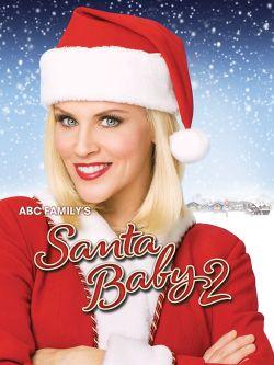 Santa Baby 2 Stream