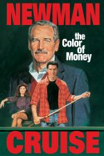 The Color of Money