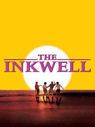The Inkwell