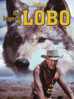 The Legend of Lobo