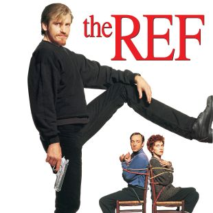 The Ref