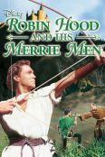 The Story of Robin Hood