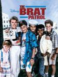 The B.R.A.T. Patrol