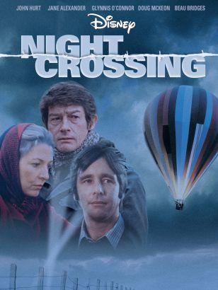 Night Crossing