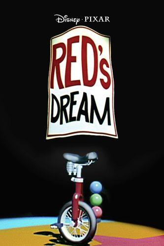 Red's Dream