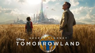 Elokuva: Tomorrowland - A World Beyond (12)