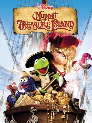 Muppets cast n crew - Tokko episode 2 english dub
