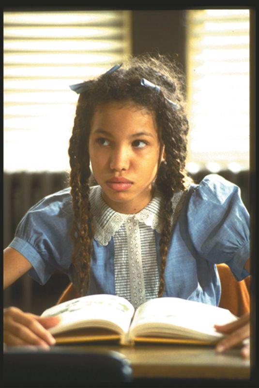 Selma Lord Selma (1999) - Charles Burnett | Synopsis ...