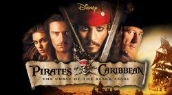 Pirates 2 Stagnettis Return