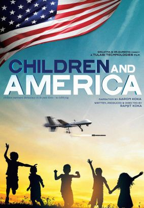 Children and America