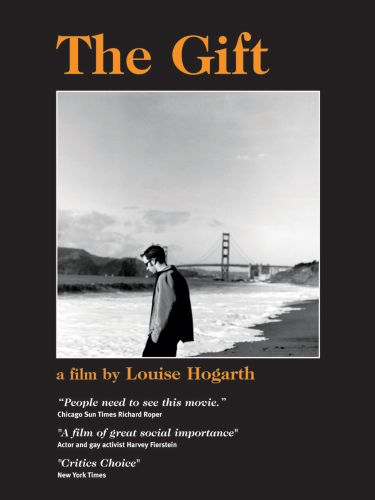 The Gift (2003) - Louise Hogarth | Synopsis, Characteristics