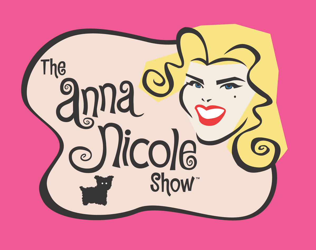 The Anna Nicole Show [TV Series]