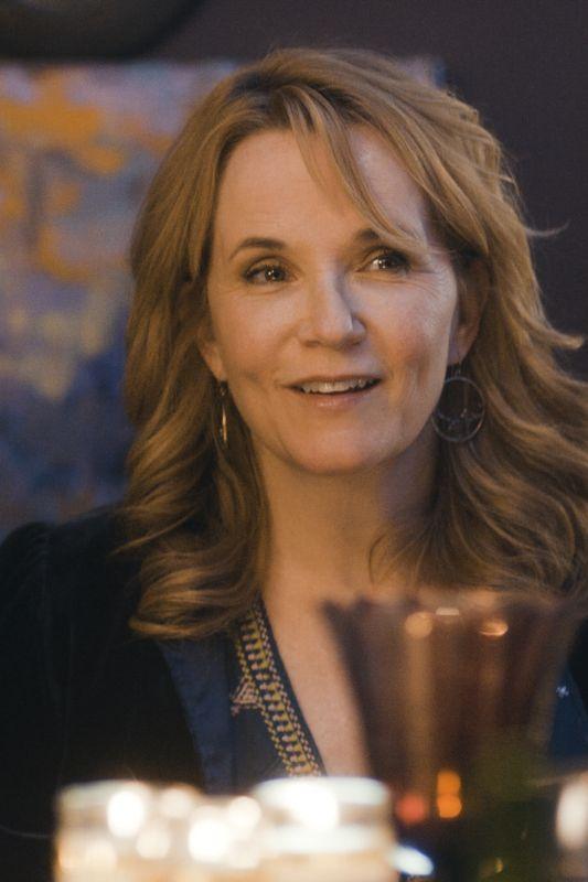 Clare Niederpruem