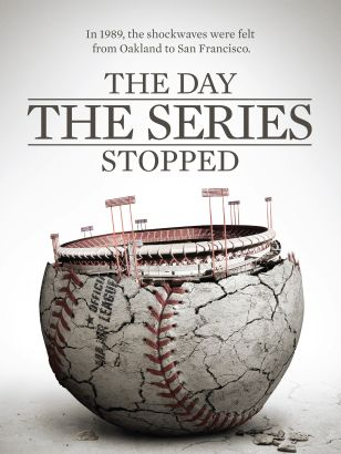 The Day the Series Stopped