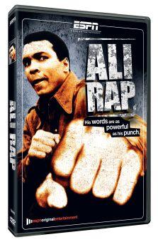 Ali Rap