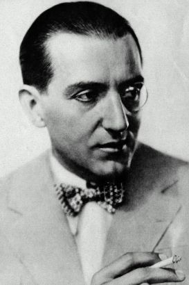 fritz lang movies photos movie reviews filmography and biography allmovie. Black Bedroom Furniture Sets. Home Design Ideas