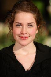 Paula Kalenberg