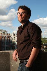 Robert Thalheim