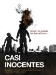 Caso inocentes