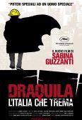 Draquila: L'Italia che trema