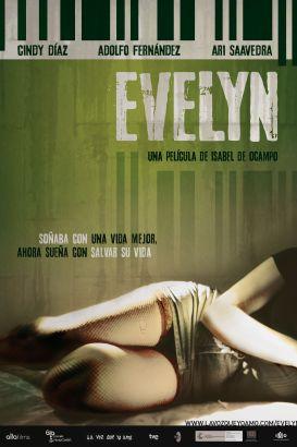 Evelyn (2012)