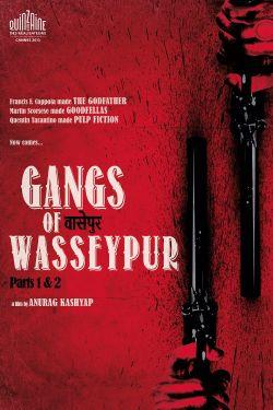 Gangs of Wasseypur Film