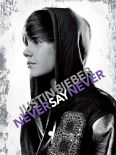 Justin Bieber: Never Say Never - Director's Fan Cut