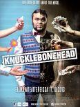 Knucklebonehead