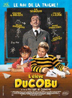 L'eleve Ducobu