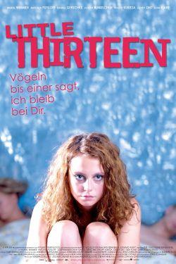 Little Thirteen