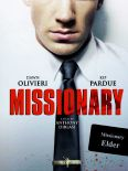 Missionary