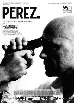 Perez.