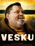 Vesku from Finland