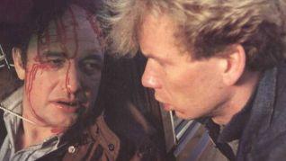 Krotki Film o Zabijaniu