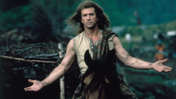 braveheart plot summary Braveheart has 11,550 ratings and 82 reviews alex farrand said: the author took some liberaties with the plot and filled in some holes that, honestly.