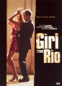 Girl From Rio