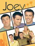 Joey [TV Series]