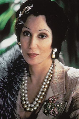 cher biography movie highlights and photos allmovie. Black Bedroom Furniture Sets. Home Design Ideas