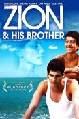 Zion and His Brother