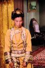 Kung Fu : A Small Beheading