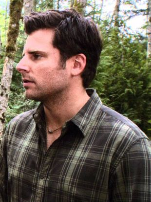 Psych : One, Maybe Two, Ways Out