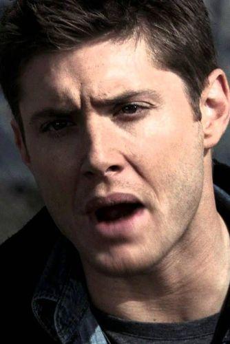 Supernatural : Devil's Trap